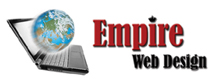 Empire Webdesign